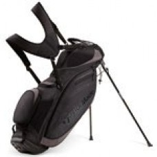 TaylorMade - Tourlite - Black - Charcoal