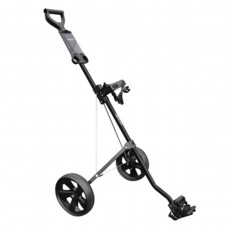 1 Serise Master Trolley 2 Wheel
