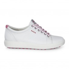 Ecco - Casual Hybrid - White - OutLet