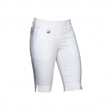 Daily Sport - Magic Shorts - White - 44