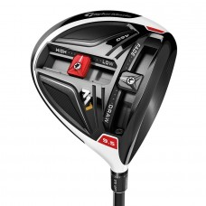 TaylorMade - M1 / PS 1 - Steel Irons