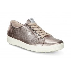 Ecco - Casual Hybrid - Warm Grey Lexi