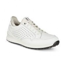 Ecco - Speed Hybrid - White/White - 36