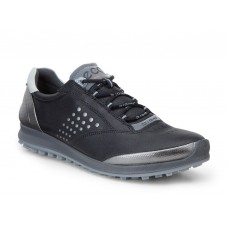 Ecco - Biom Hybrid - Black / Buffed