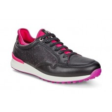 Ecco - Speed Hybrid - Blavk / Raspberry - 36