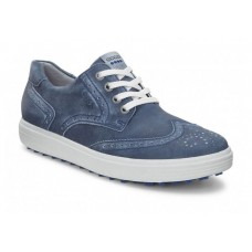 Ecco - Casual Hybrid - True Navy - 36