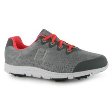 FootJoy - enJoy - Grey