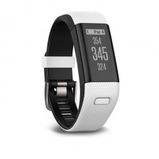 Garmin Approach X40 - White