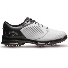 X Series - Xfer Nitro - White / Gray / Gray - 40
