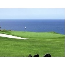 Golf Costa Adeje - Offer - November 2017 to March 2018