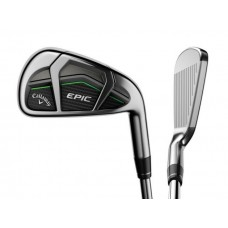 Callaway Golf - EPIC - 4 to P - Project X LZ 95 - Reg
