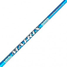 Matrix Blue HD Radix 4
