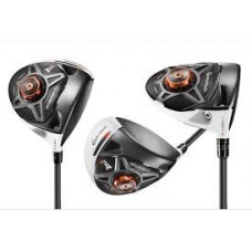 TaylorMade R