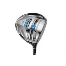 TaylorMade SLDR - 10.5 - Used