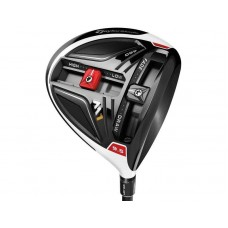 TaylorMade 2016 M1 - 9.5