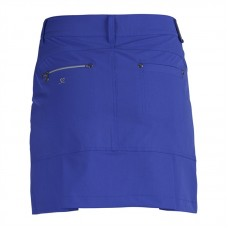 Daily Sport - Miracle Skort - Royal