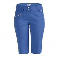 Daily Sport - Miracle Shorts - Royal