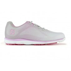 FootJoy - emPower - Silver