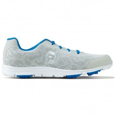 FootJoy - enJoy - Cloud / Blue