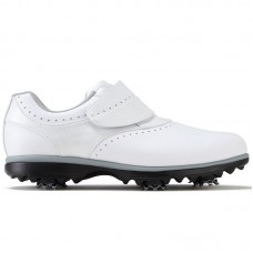 FootJoy - eMerge - White / White Vel