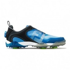 FootJoy - FreeStyle - Black / Blue BOA