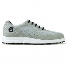 FootJoy - SuperLites - Light Gray