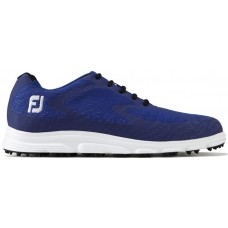 FootJoy - SuperLites - Blue