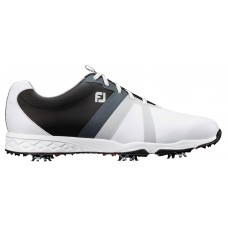 FootJoy - Energize - White / Black