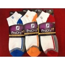 FootJoy - ProDry - Colours