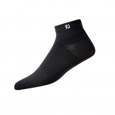 FootJoy - Compression - Black