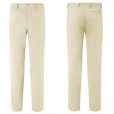 Chev Tech Trousers - Slver Linng