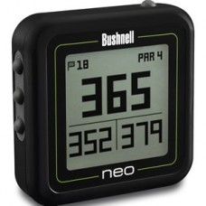 Bushnell Golf - neo Ghost - Black