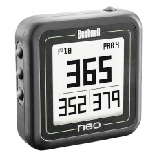 Bushnell Golf - neo Ghost - Gray