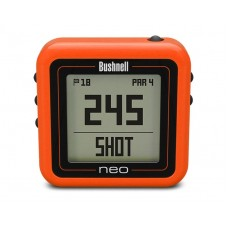 Bushnell Golf - neo Ghost - Orange
