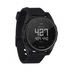 Bushnell - Excel Golf Watch - Black