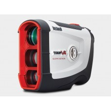 Bushnell - Tour V4 Pinseeker - Shift