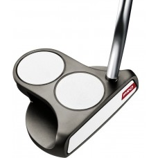 White Hot Pro - 2-Ball - 34 - Super Stroke 2.0