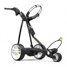 PowaKaddy - FW3i - Black