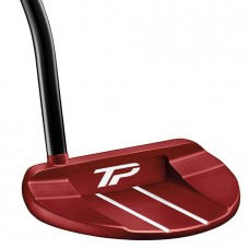 TaylorMade - TP Red Collection Ardmore - Super Stroke - 34