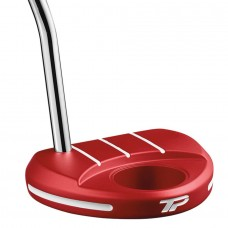 TaylorMade - TP Red Collection Chaska - Super Stroke - 34