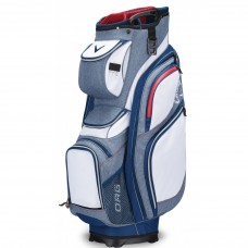 Callaway - Org 14 - Navy White Red