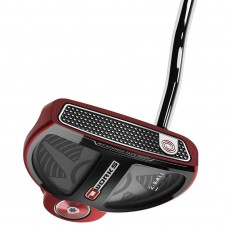 Odyssey - O-Works Red 2-Ball - 35