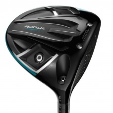 Winter Discount - Callaway - Rogue Draw