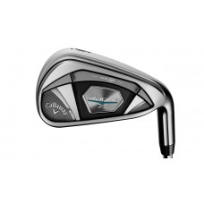 Rogue X - Synergy 50 Light - 7 Clubs