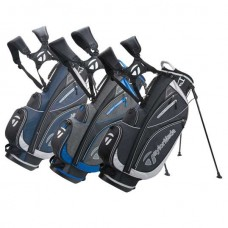 TaylorMade - Classic Stand Bag