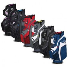 Callaway - Org 14 Cart - Christmas Offer