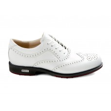 Ecco - Tour Hybrid - White