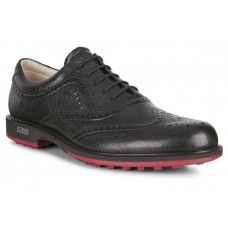 Ecco - Tour Hybrid - Black