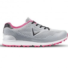 Callaway - Solaire - Gray Pink