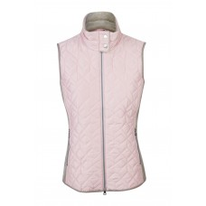 Daily Sports - Milla Wind Vest - Parfait